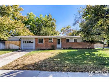 Residential Property for sale in 2800 19th St, Boulder, CO, 80304