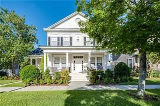 Single Family for sale in 1179 FERN AVENUE, Orlando, FL, 32814
