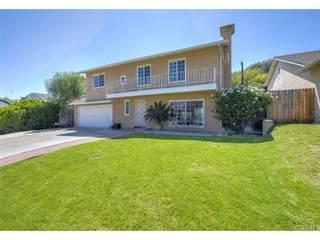 Single Family for sale in 533 Cliffwood Avenue, Brea, CA, 92821