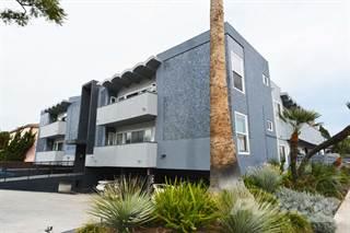 Apartment for rent in Jasmine SC, Los Angeles, CA, 90034