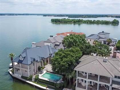 Residential Property for sale in 151 Applehead Island Dr, Horseshoe Bay, TX, 78657