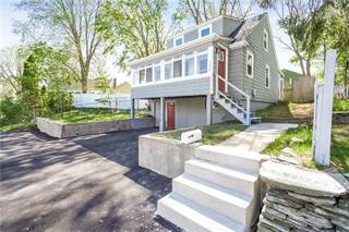 Residential Property for sale in 134 Madison Street, Warwick, RI, 02888