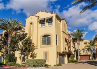 Single Family for sale in 2649 VILLAS WAY, San Diego, CA, 92108