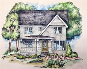 Single Family for sale in 1783 Noble Drive NE, Atlanta, GA, 30306