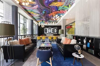 Apartment for rent in 7004 Tavistock Lakes Blvd, Orlando, FL, 32832
