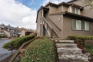 Condo for sale in 9530 SW 146th Terrace, Beaverton, OR, 97007