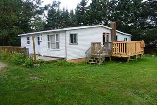 Single Family for sale in 2257 #1 Highway, Annapolis County, Nova Scotia