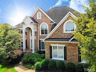 Single Family for sale in 2000 Falls Farm Crossing, Raleigh, NC, 27614
