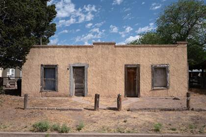Residential Property for sale in 202 W Waco St, Marfa, TX, 79843