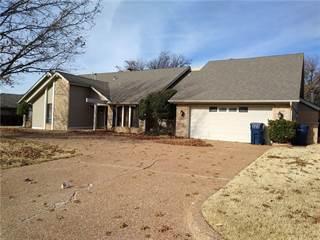 Single Family for sale in 4205 Tamarisk Drive, Oklahoma City, OK, 73120
