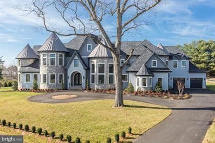 Residential for sale in 804 HORTENSE PL, Great Falls, VA, 22066