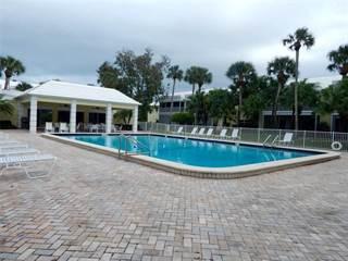 Condo for sale in 1600 SE Saint Lucie Blvd 315, Stuart, FL, 34996