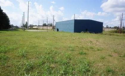 Lots And Land for sale in 19418 Pinehurst Trail Drive, Humble, TX, 77346