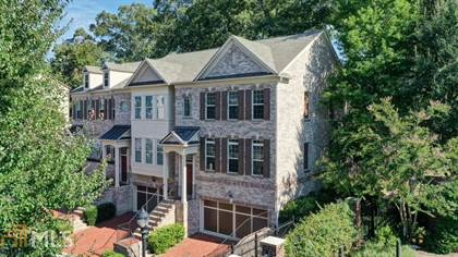 Residential Property for sale in 1059 E Paces Ct, Atlanta, GA, 30319