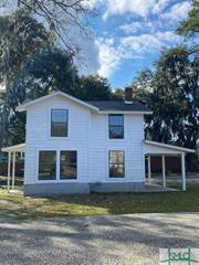 Single Family for rent in 43 Mimosa Street, Richmond Hill, GA, 31324