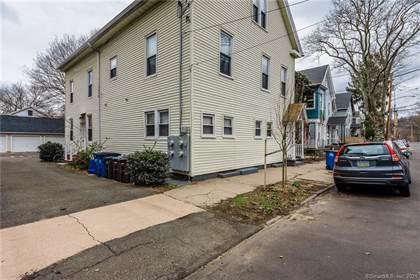 Residential Property for rent in 54 Mechanic Street 2, New Haven, CT, 06511