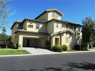 Townhouse for rent in 41713 Ridgewalk Street 3, Murrieta, CA, 92562