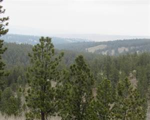 Residential Property for sale in 36 Ponderosa Road, Douglas, WY, 82633