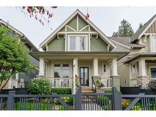 Photo of 70 172 STREET, Surrey, BC