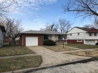 Residential Property for sale in 1346 Ralston Street, Gary, IN, 46406