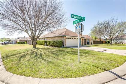 Residential Property for sale in 10201 Maverick Drive, Fort Worth, TX, 76108