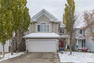 Residential Property for sale in 1108 84 ST SW, Edmonton, Alberta