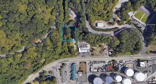 Land for sale in 206 McMurray Rd NE, Tacoma, WA, 98422