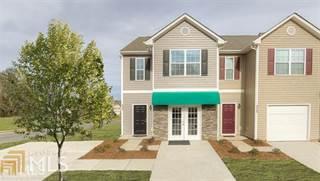 Townhouse for sale in 6309 Olmadison Pl, Atlanta, GA, 30349