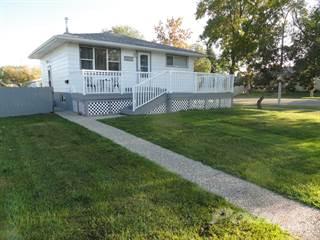 Residential Property for sale in 15902 106A Av, Edmonton, Alberta