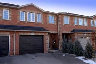 Single Family for sale in 2258 Fairbairn Court, Oakville, Ontario