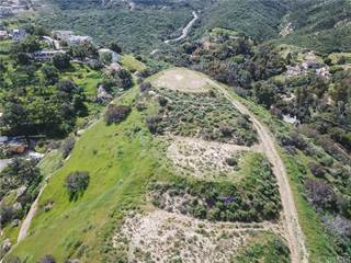 Land for sale in 85 APRICOT Lane, Simi Valley, CA, 93063