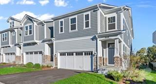 Multi-family Home for sale in 629 Riverbank Dr., Geneva, IL, 60134