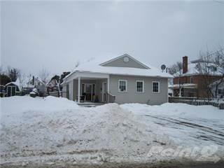 Multi-family Home for sale in 262 METCALFE STREET, Pembroke, Ontario