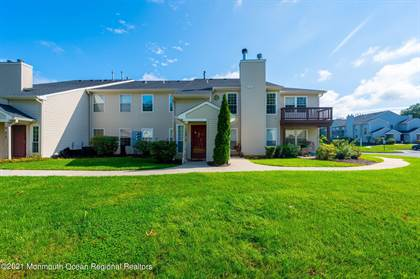 Residential Property for sale in 409 Yorkshire Place, Jersey Shore, NJ, 07751