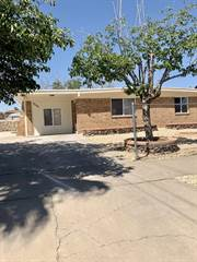 Residential Property for sale in 9304 ENVOY Way, El Paso, TX, 79907