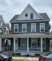 Multi-family Home for sale in 128-130 N 6TH Street, Sunbury, PA, 17801