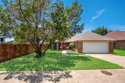 Residential Property for sale in 6935 Mountain Cedar Lane, Dallas, TX, 75236