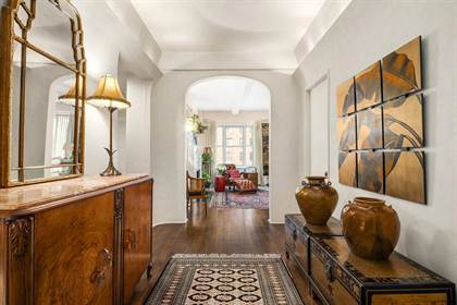 Residential Property for sale in 1049 Park Ave 10A, Manhattan, NY, 10128
