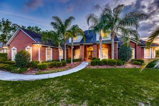 House for sale in 12407 GLENSHEE CT, Jacksonville, FL, 32224