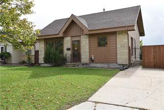 Single Family for sale in 82 Forest Cove DR, Winnipeg, Manitoba, R2R1Z6