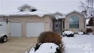 Residential Property for sale in 1116 21st STREET, Humboldt, Saskatchewan