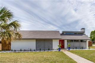 Single Family for sale in 243 Canyon Valley Drive, Richardson, TX, 75080