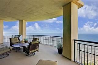 Condo for sale in 801 E Beach Drive TW2305, Galveston, TX, 77550