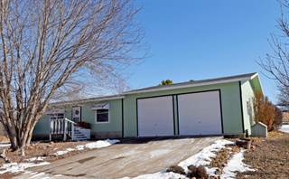 Residential Property for sale in 4031 Elk Valley Road, Ozark, MO, 65721