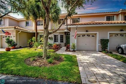 Residential Property for sale in 2918 Port Royal Lane 2918, Fort Lauderdale, FL, 33308