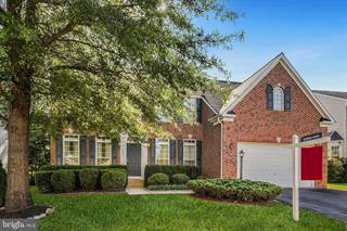 Single Family for sale in 7237 BLADEN PLACE, Gainesville, VA, 20155