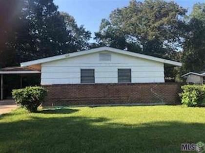 Residential for sale in 11045 Red Oak Dr, Baton Rouge, LA, 70815
