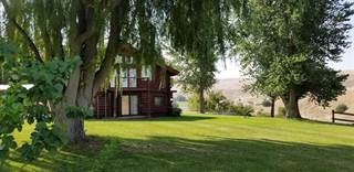 Single Family for sale in 863 Pottery Road, Bliss, ID, 83314