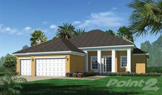 Single Family for sale in 12613 Goldenrod Ave, Bradenton, FL, 34212