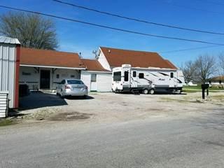 Single Family for sale in 307 Elm Street, Patoka, IL, 62875